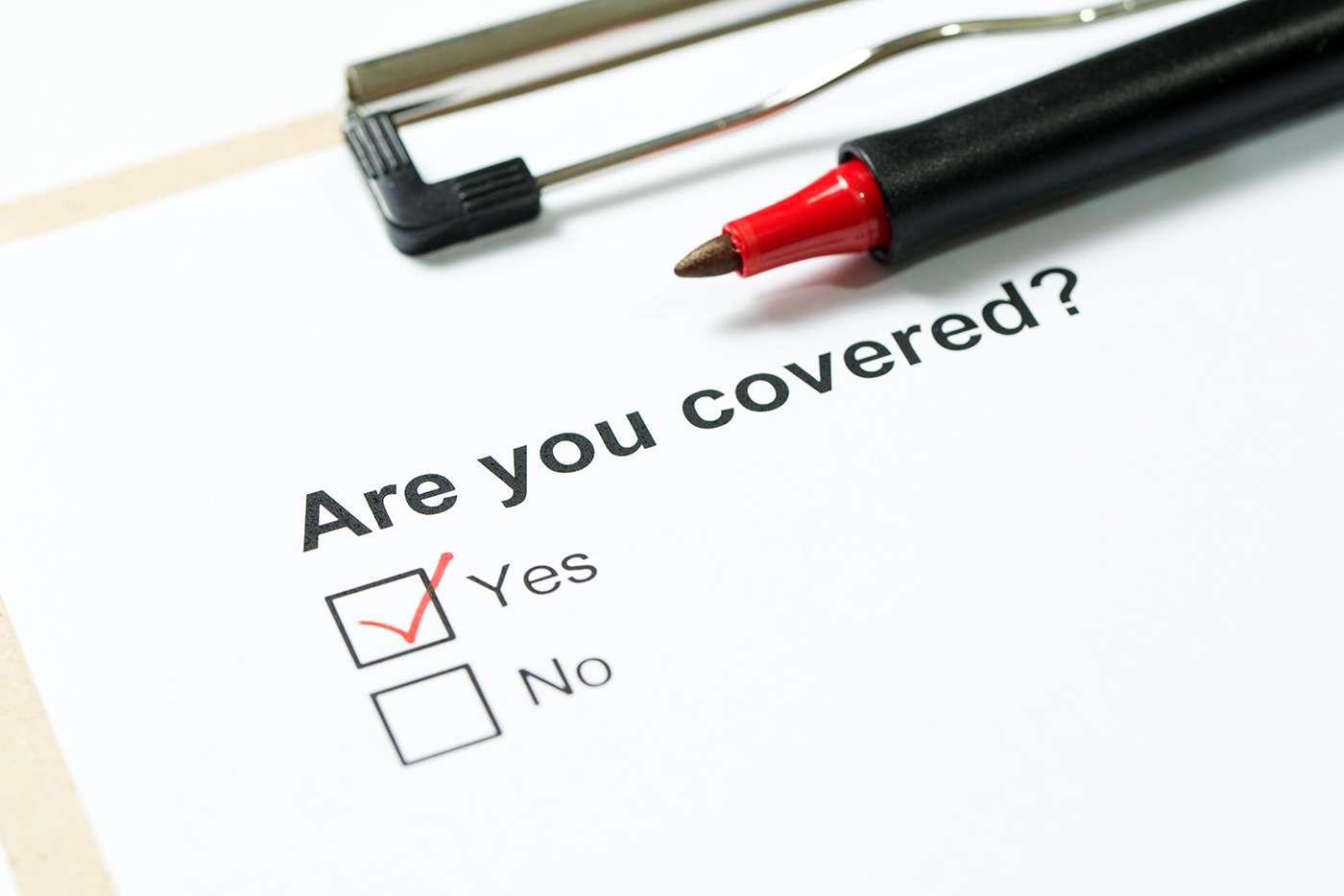 Zdravstvena osiguranja u USA
