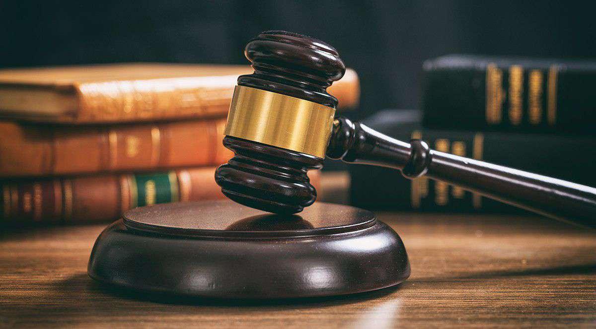 Novi zakoni koji stupaju na snagu 1. januara u Ilinoisu