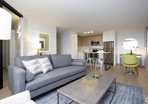 apartman chicago glasnik