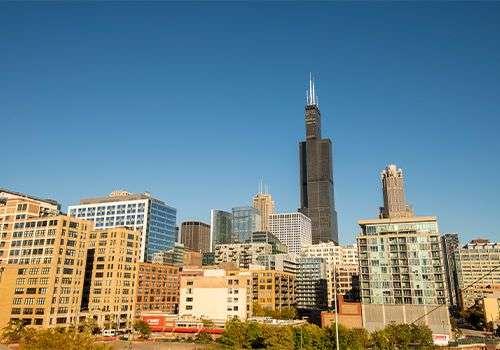 greektown chicago glasnik