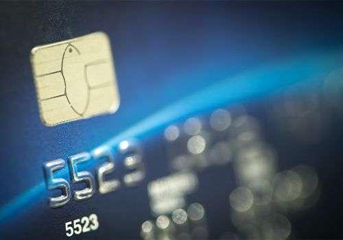 credit card chicago glasnik