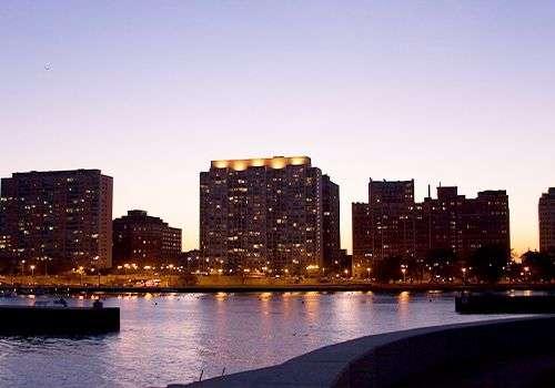 lakeview chicago glasnik