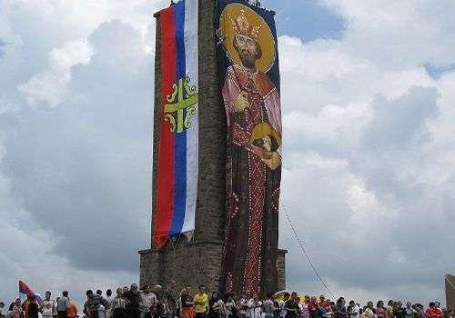 Danas je jedan od najvećih srpskih praznika – Vidovdan
