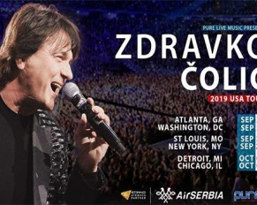 zdravko colic chicago glasnik
