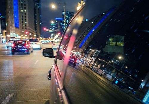 chicago traffic chicago glasnik