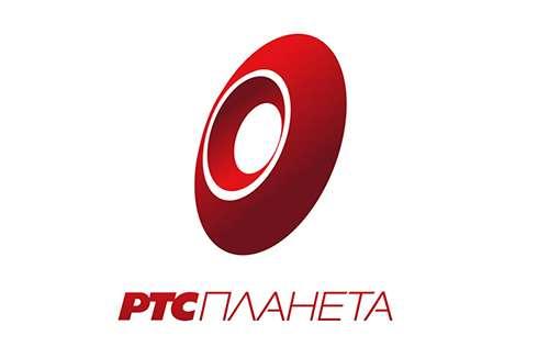 Internet TV i radio platforma RTS Planeta dostupna i u Americi!