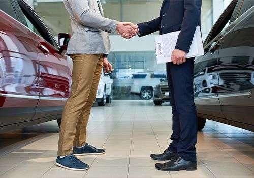 Intervju sa srpskim prodavcem automobila – Kako ustedeti, stvari koje bi trebalo da znate prilikom kupovine!