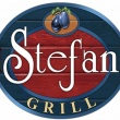 Stefan Grill restaurant is looking for new crew members!