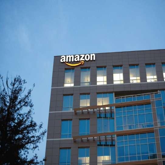Amazon zapošljava 5600 radnika u Čikagu, bonus za prijave $500