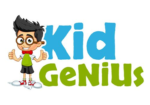 Kid Genius Chicago Glasnik Serbian school