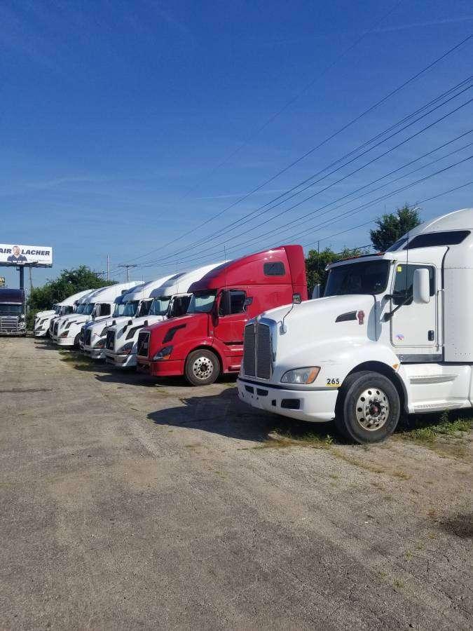mercator globar logistics chicago glasnik