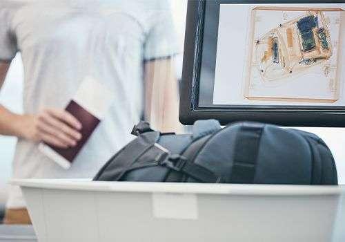 Kako da izvadite putni list za povratak u Srbiju