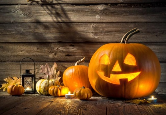 halloween chicago glasnik