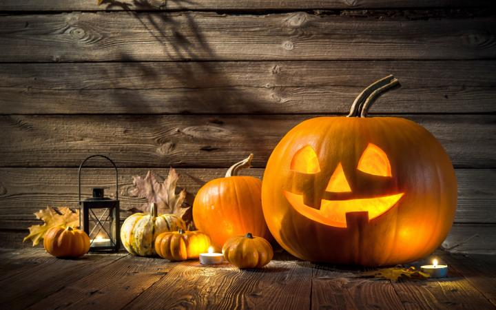 Šta je Noć veštica i zbog čega se obeležava?