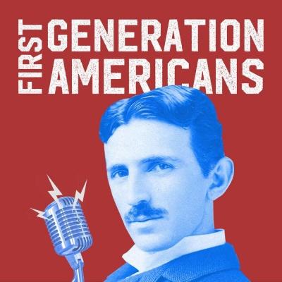 First Generation Americans Chicago Glasnik