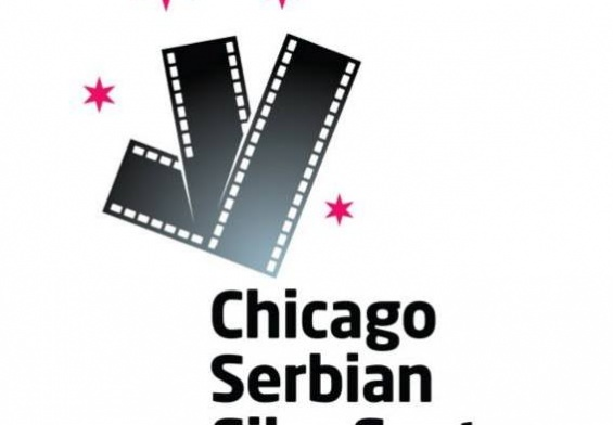Serbian film fest Chicago Glasnik