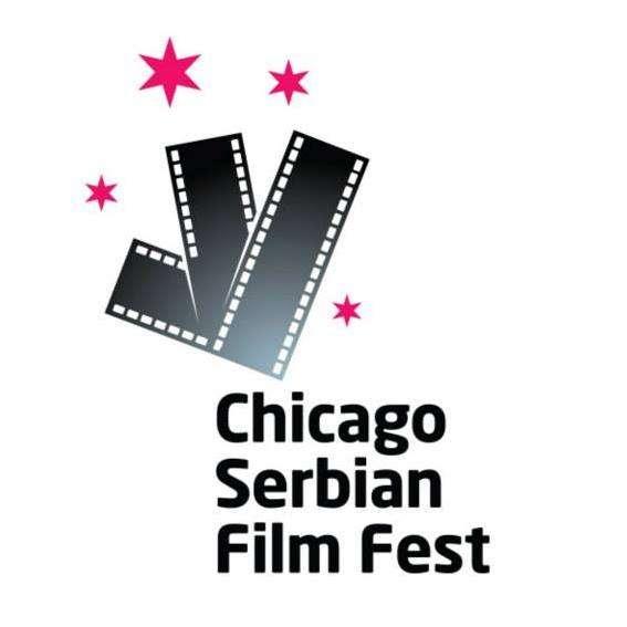 Serbian Film Festival Chicago