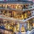 U Čikagu se otvara najveći Starbucks na svetu!