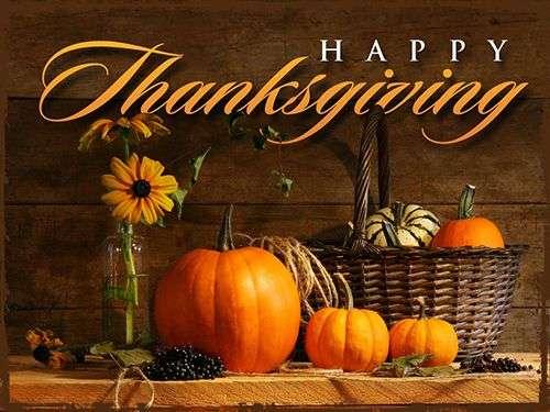 """Amerika danas obeležava """"Dan Zahvalnosti""""! Evo šta predstavlja i zbog čega se slavi"""