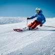 Najbolje ski destinacije u okolini Čikaga