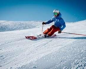 ski resortovi cikago chicago glasnik