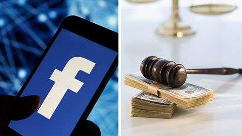 Facebook isplaćuje do $400 odštete za stanovnike Ilinoisa. Evo kako da se prijavite