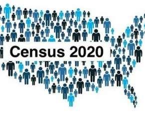 census 2020 popis amerika chicago glasnik