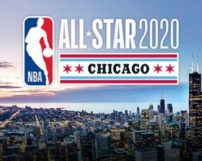 nba all star chicago glasnik