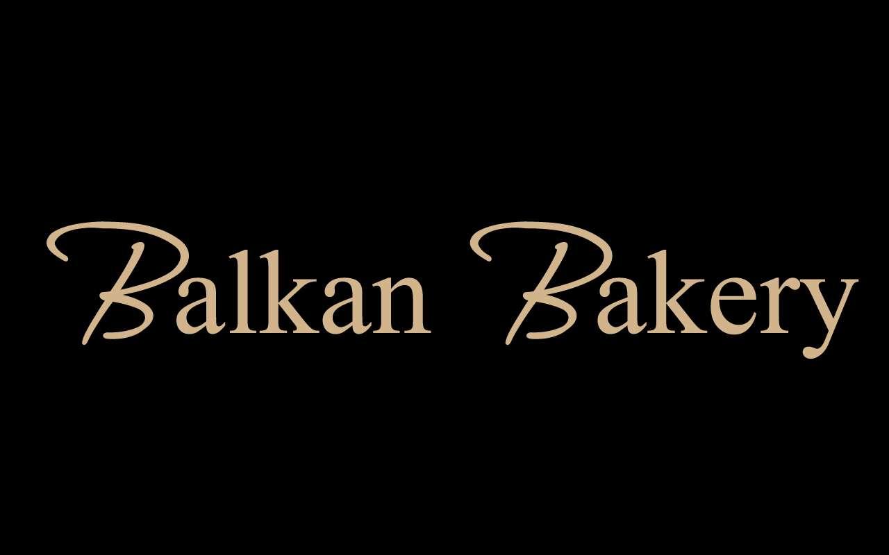 Balkan Bakery Trazi Radnike