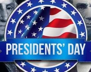 dan predsednika chicago glasnik