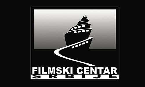 Besplatno gledajte srpske filmove na YouTube kanalu FCS