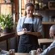 Ostali ste bez posla u restoranu? Evo kako da aplicirate za pomoć