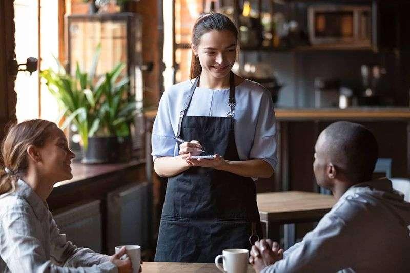 restaurant covid 19 help chicago glasnik