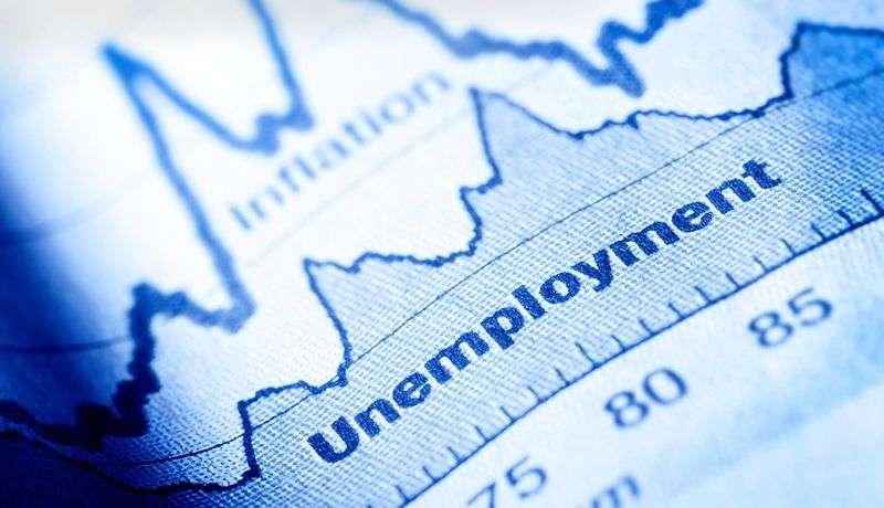 Ponovo raste nezaposlenost u Sjedinjenim Državama