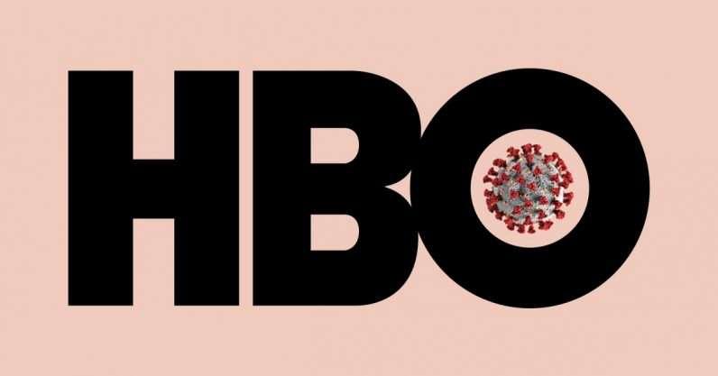 Besplatne serije i filmovi na HBO tokom pandemije!