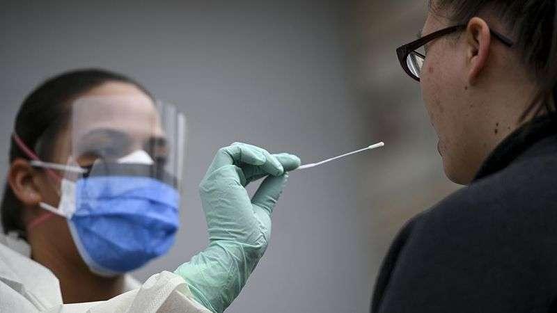 SAD odobrile nove, brze testove na koronavirus