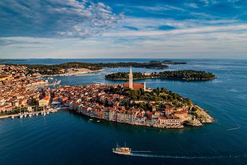 Top 10 destinacija na Balkanu koje treba da posetite ove godine