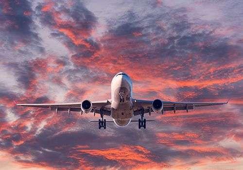 Air Serbia od 13. juna povećava broj letova za Srbiju