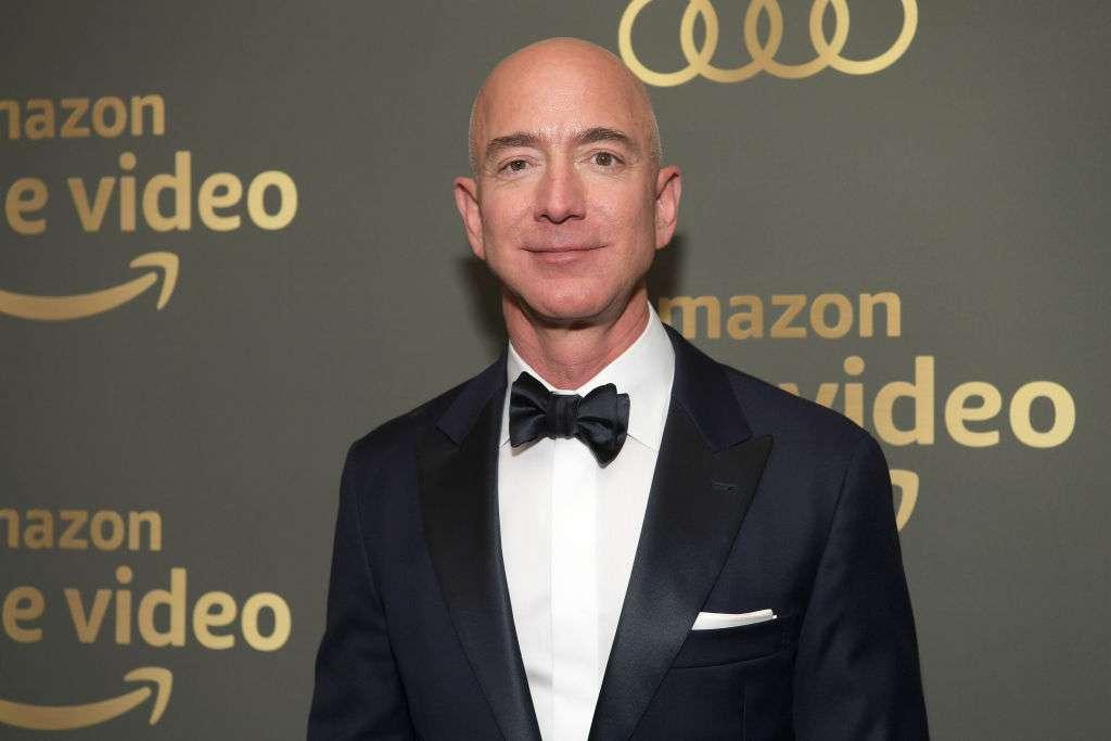 Forbes: Od početka krize 25 najbogatijih ljudi sveta zaradilo 255 milijardi dolara