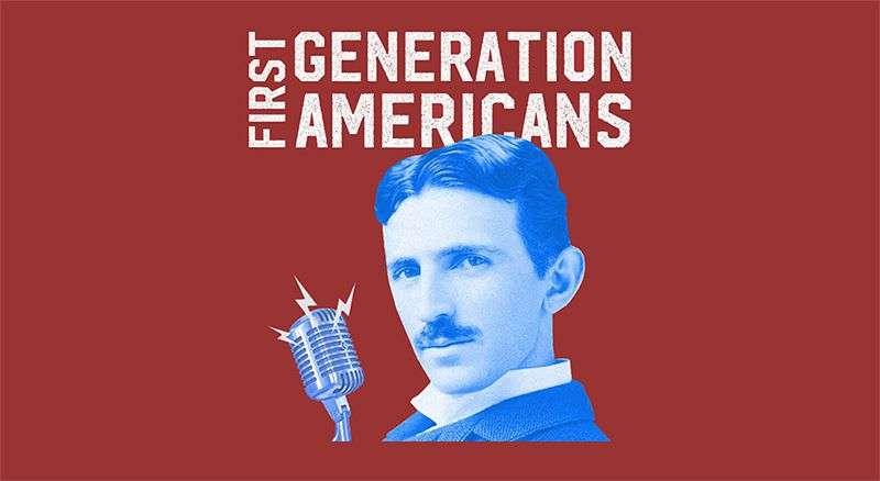 FGA Podcast