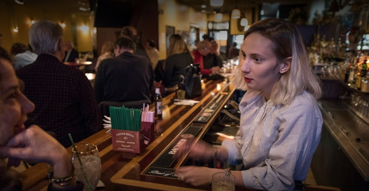 Objavljena nova pravila po kojima će raditi kompanije i restorani