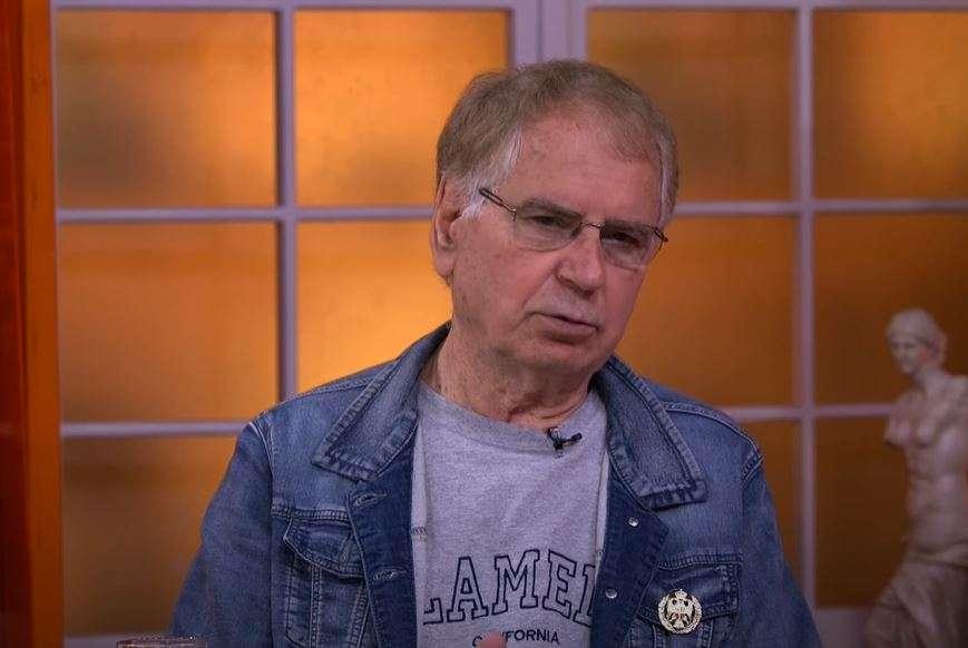 Miloš Šupica iz Tenesija već 25 godina pomaže srpsku decu