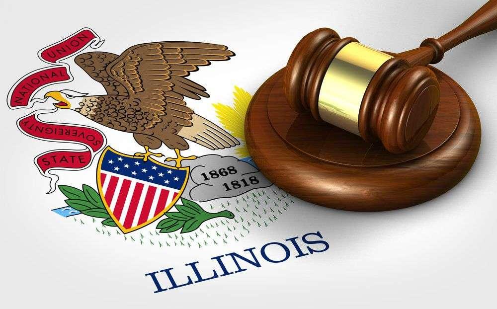 Ovo su novi zakoni koji stupaju na snagu u Ilinoisu od 1. Jula