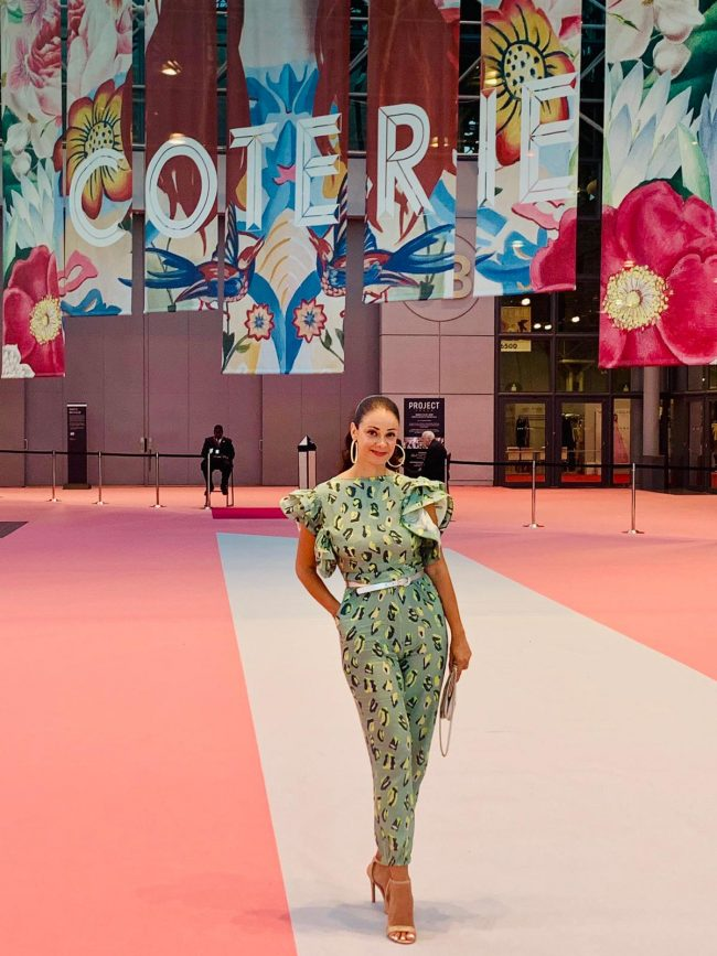 Tijana Ibrahimovic Pop Style Tv