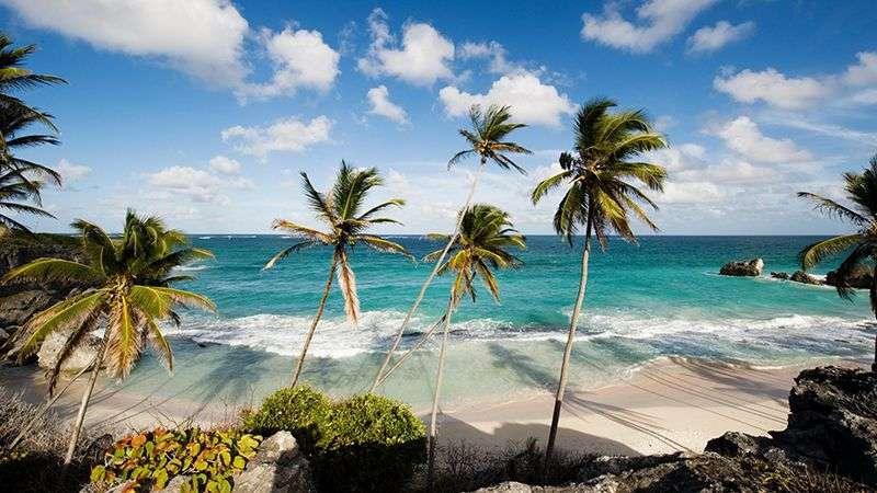 Barbados uvodi nove, 12-mesečne vize za radnike na daljinu