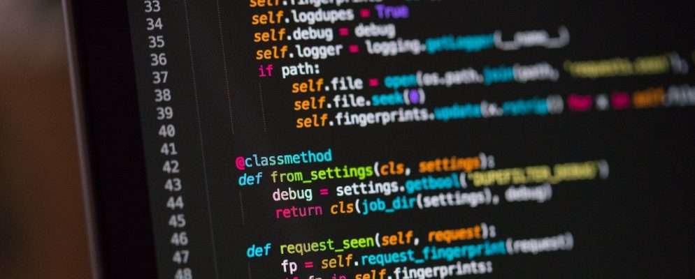 Časovi programiranja online