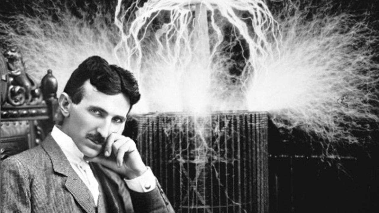 Nikola Tesla – 164. godine od rođenja genijalnog naučnika
