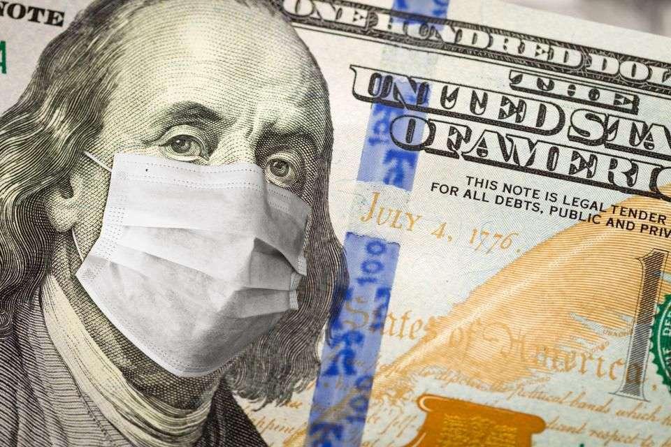 Ilinois započeo isplatu dodatnih $300 pomoći za period od 6 nedelja