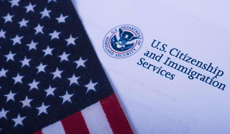Američki senat usvojio zakon kojim se ubrzava proces izdavanja viza i radnih dozvola
