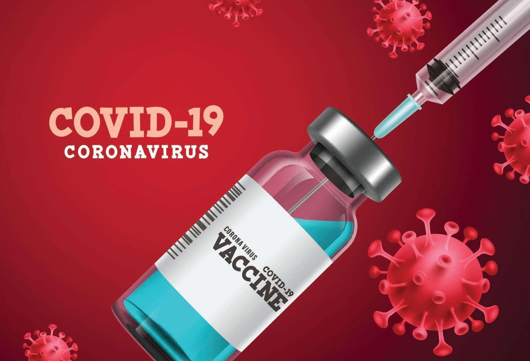 Guverner Pritzker objavio detalje plana za distribuciju vakcina u Ilinoisu